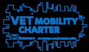 HKHK VET Mobility Charter