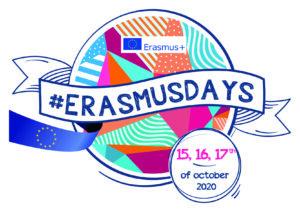 Erasmus Days in HKHK